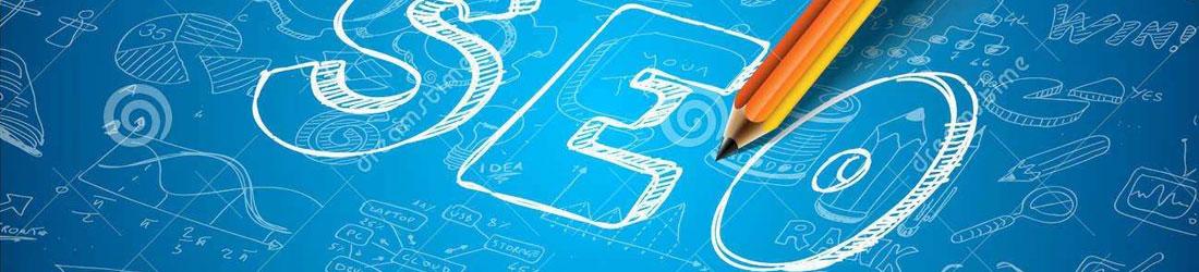 企业网站做网站优化布局应该具备什么