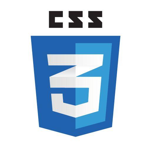 20个让你效率更高的CSS代码技巧
