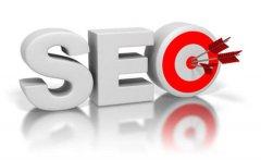 搜索引擎高级搜索工具有着哪些作用