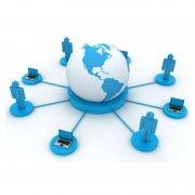 广州企业官网做优化怎么进行网站定位