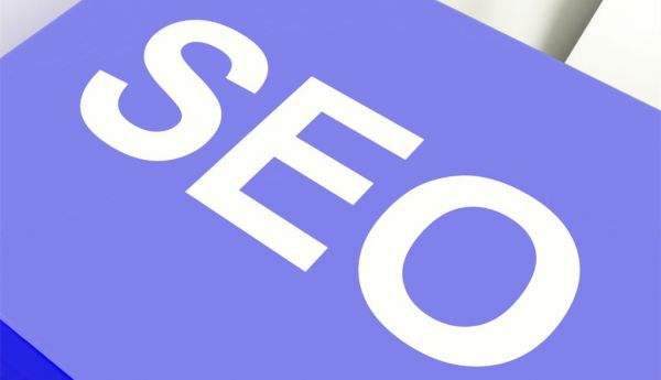 百度搜索引擎排序的原理-广州网站优化