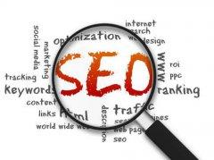 网站SEO对于网页内容大小以及字符有着要求吗?
