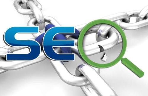 网站优化对于企业站优化的顿悟