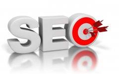 <b> 怎么做网站SEO才会有效果?</b>