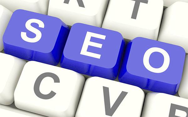 公司网站优化页面打开速度需要注意的地
