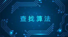 运城搜搜团【西风<font color='red'>SEO</font>】邓友琪介绍细雨算法的细节及