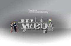 网站更换模版或者改版对于网站推广的影响