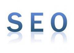 【网站推广攻略】怎么向搜索引擎提交链接收录