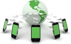移动端的网站SEO优化需要做吗?应该怎么做?