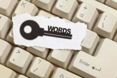 SEO经验分享-为什么要选择做关键词推广