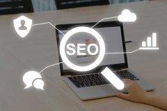 网站优化哪种方法是可行性比较高?