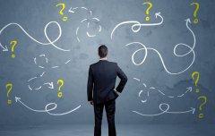 网站优化标题规范应该怎么写?百度官方说明