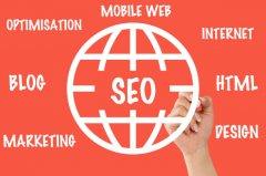 最好的seo学习网站分析SEO需要懂哪些相关的技能?