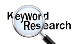 网站搜索<font color='red'>优化</font>挖掘精准长尾关键词的方法分析