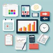 小型的网站单页优化策略知识分享