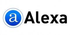 你不在乎的alexa排名<font color='red'>优化</font>,我在乎!