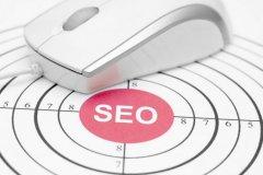 网站优化里面的反向链接优化有什么规则?