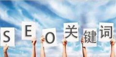 关键词优化培训:网站优化关键词的设置技巧与优化