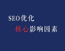 有效增加网站SEO流量的几种标题写法技巧
