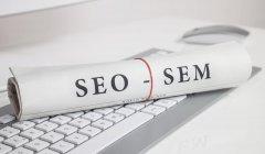 百度算法不断调整,网站优化关键词波动该如何处理?