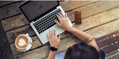 网站优化技术是什么意思?网站优化是什么职业