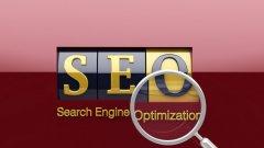 网站优化细节决定搜索引擎排名