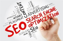 创业公司怎么选择网络营销?选择SEO还是SEM?