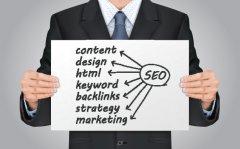 SEO怎么给网站带来流量?